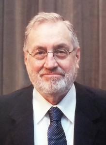 Yoel Ben Arye